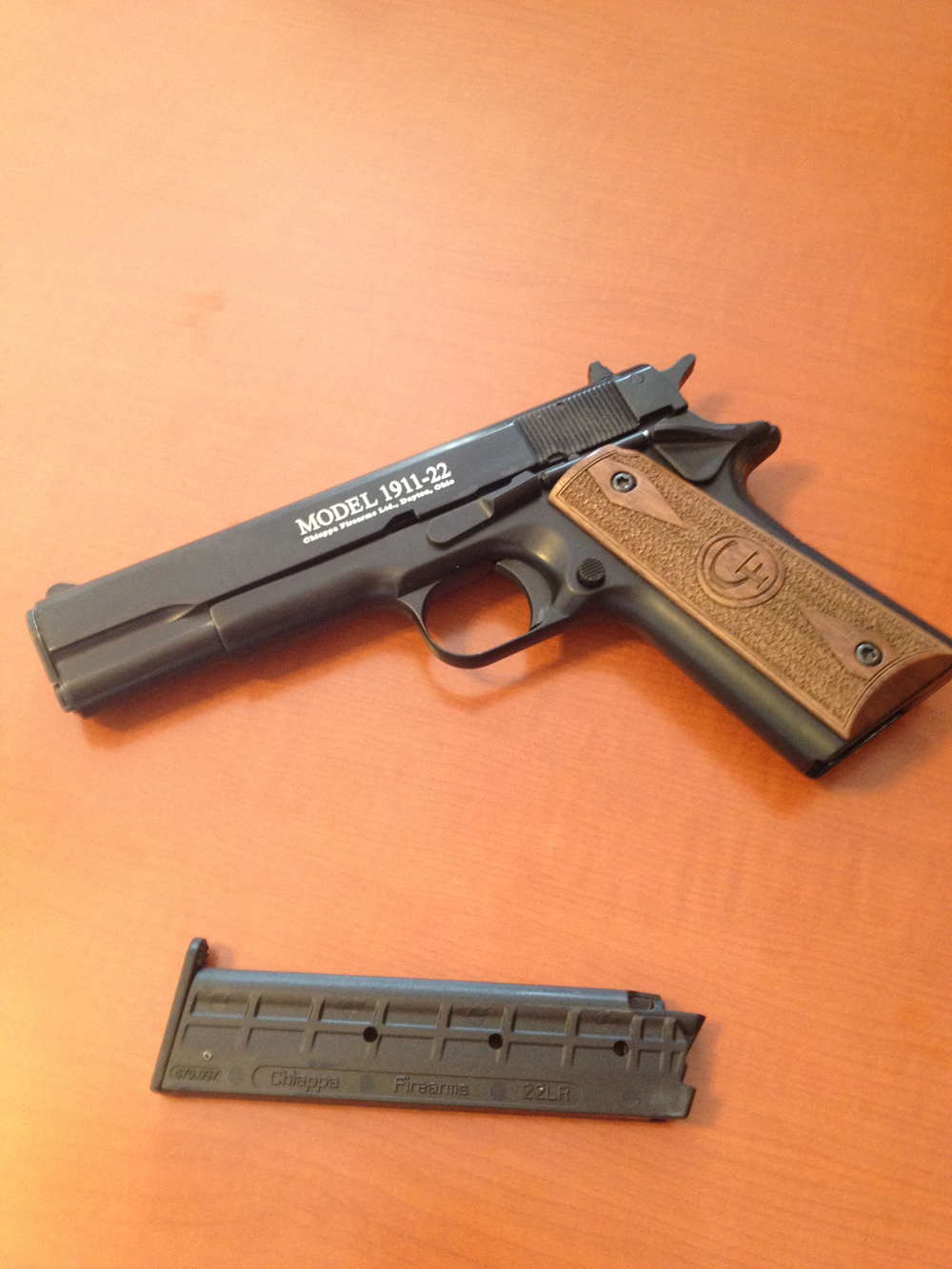 Chiappa-1911-2