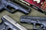three-pistols-main