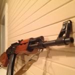 mak90-barrel