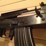 mak90-closeup