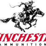 Winchester Recalls 5.56 Ammo