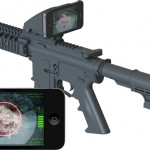 Inteliscope iPhone Scope Accepting Pre-Orders