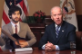 Joe Biden Shotgun Song Video