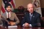 Joe Biden Shotgun Song Video