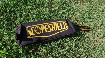 scopeshield-main
