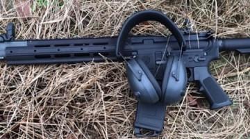 champion-hearing-protection