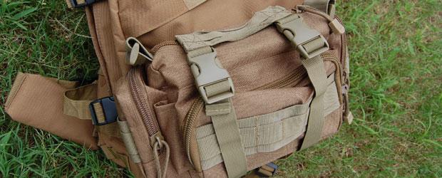 range-bag-featured