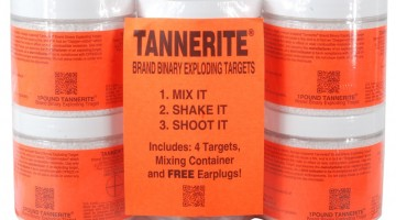 Tannerite