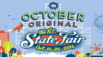 nc-state-fair
