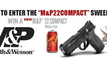 SW-MP22
