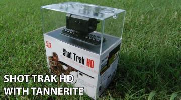 shot-trak-hd