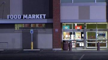 aldi-grocery-store