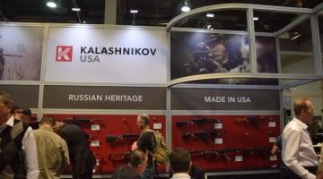 kalashnikov-concern-open-us-factory
