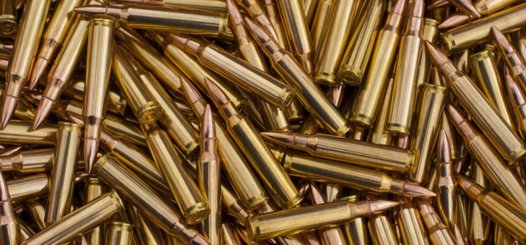 556-ammo