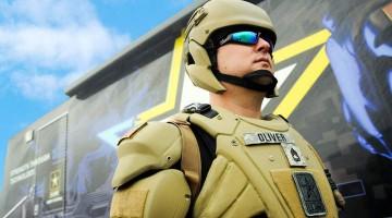 TALOS_Future_Army_Soldier_Wide