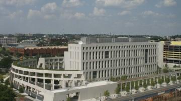 ATF_headquarters