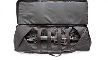 black-rifle-insert-us-made-36in