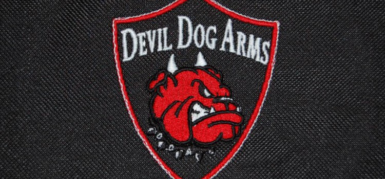 Devil Dog Arms